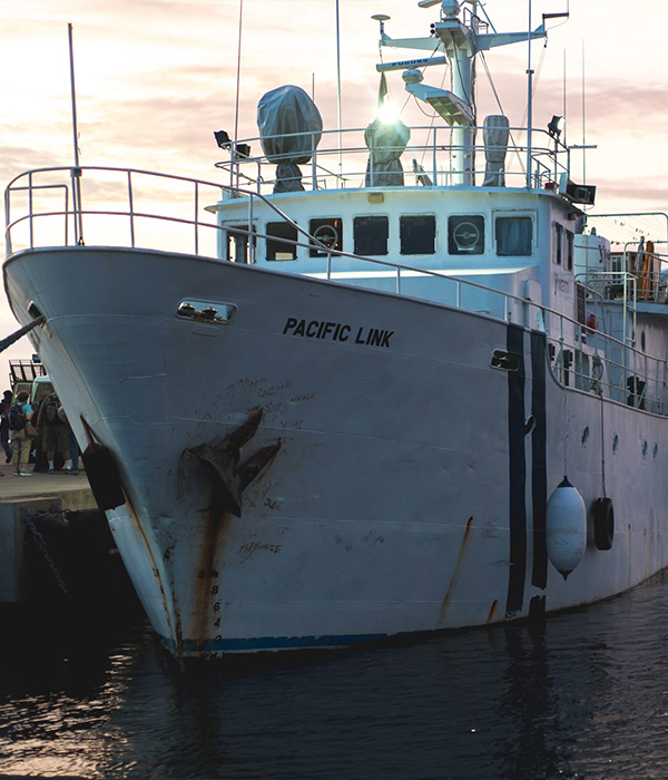 ywamshipsphilippines hover-1-facific-ship