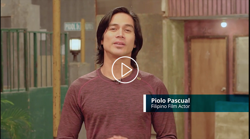 Feature-piolo